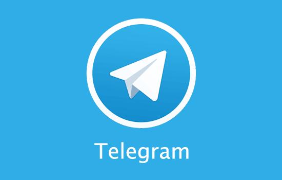 چگونه در تلگرام هک نشویم ؟