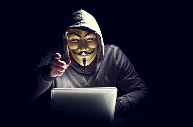 معرفی انواع هکران اینترنتی