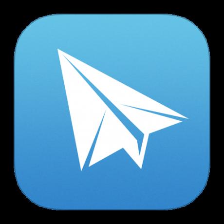 کانال های تلگرام جای وب سایت های تفریحی را گرفته است